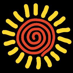 SGBYLC_Logo_250x250