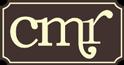 CMR Insurance