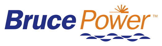 Bruce_Power_logo