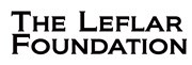 The Leflar Foundation