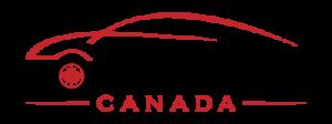 Logo and Link to Donate a Car program