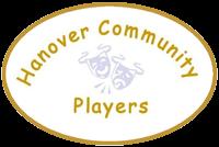 Hanover Community Players