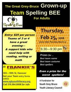spelling-bee-posterjan-2016