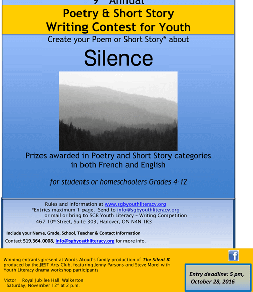 9th-annual-writing-competition