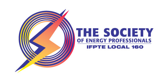 The Society of Energy Professionals Continues Support of Youth Literacy