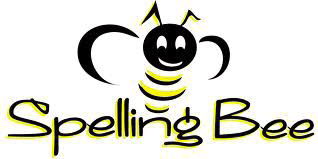 5TH ANNUAL SOUTH GREY BRUCE YOUTH LITERACY COUNCIL SPELLING BEE, FEB 22RD